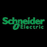 electricien experimente marseille, armoire electrique marseille, TGBT marseille, STME electicite, entreprise electricite marseille,