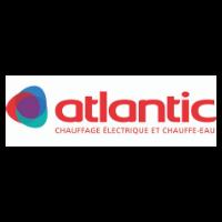 entreprise electricite marseille, entreprise electricite industrielle marseille, installation electrique dans tous locaux marseille, STME electicite..