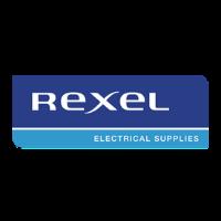 entreprise electricite marseille, entreprise electricite industrielle marseille, installation electrique dans tous locaux marseille, STME electicite