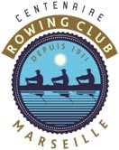 Logo ROWING CLUB